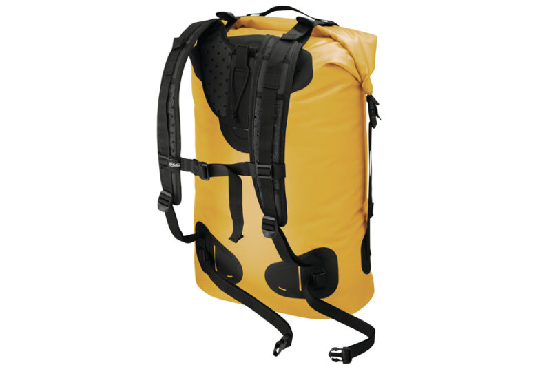 SealLine-Boundary-Portage-Pack-70L