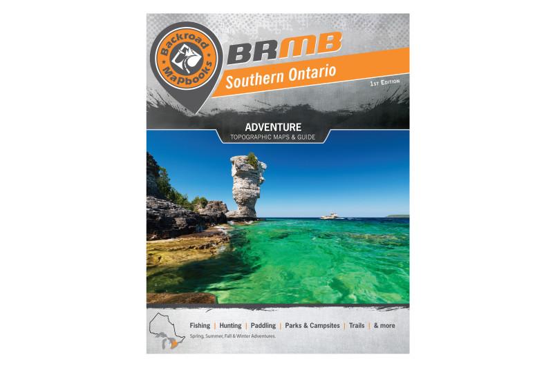 Southern-Ontario