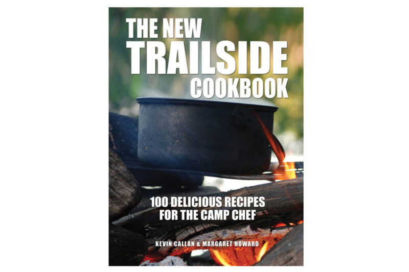 Trailside-Cook-Book