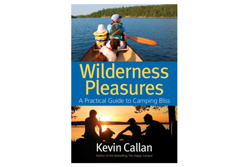 Wildnerness-Pleasures