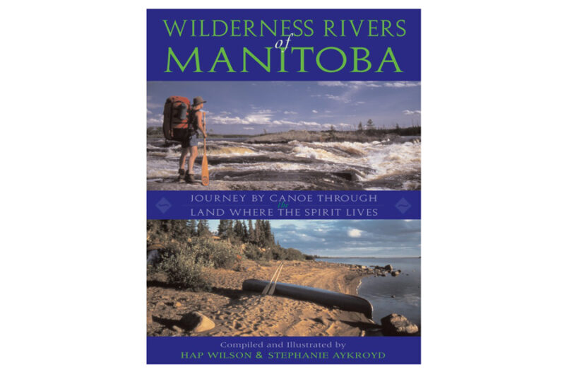 Wildness-Rivers-of-Manitoba