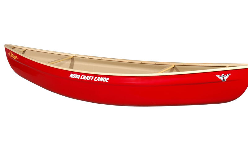 Nova Craft Canoes Archives London S Paddle Shop
