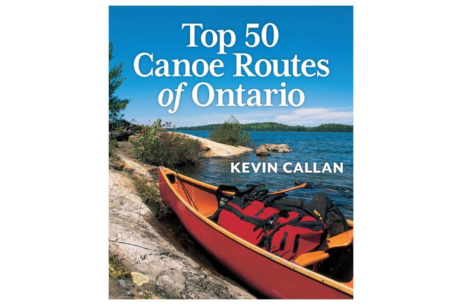 top-50-canoe-routes-ontario