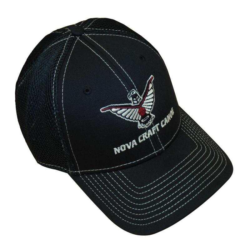 Nova Baseball Cap