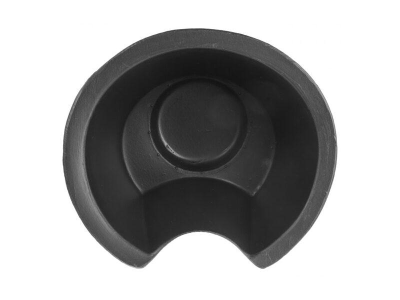 round-bin