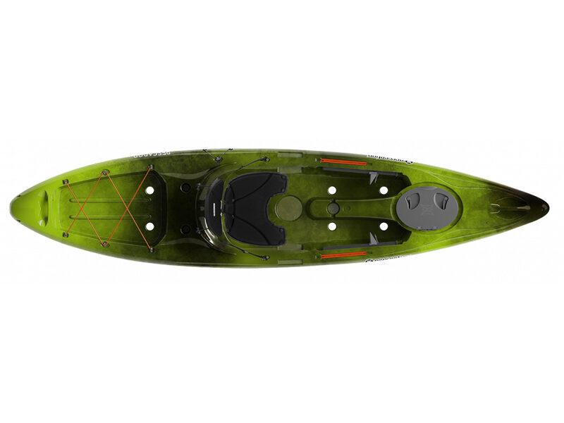 Pesc 12 Moss