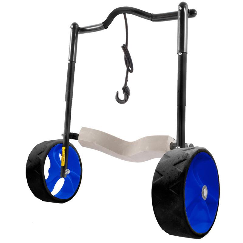 End Cart