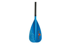 Freedom SUP Paddle Blade