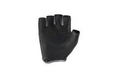 NRS Guide Glove 2